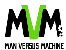 Man Versus Machine, LLC